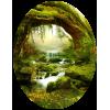 Stream - Natureza -