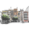 Street - Uncategorized -