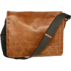 Strellson - Hand bag -
