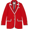 Gucci Stretch viscose jacket - Jakne i kaputi - $2,700.00  ~ 2,318.99€