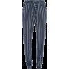 Stripes in joggers - Tajice -