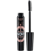 Stroke of Wow Volumizing Mascara - Kozmetika - $20.00  ~ 17.18€