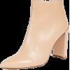 Stuart Weitzman,Ultra High Hee - Boots - $535.00