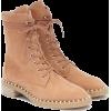 Stuart Weitzman - Boots -