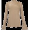 Studio Amelia - Long sleeves shirts -
