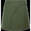 Studio Amelia - Skirts -