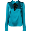 Styland blouse - Long sleeves shirts -