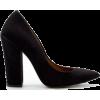 Zara - Schuhe -