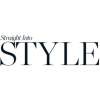 Style - イラスト用文字 -
