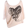 Styles For Less Shirt - T-shirts -