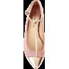 Stylists - Classic shoes & Pumps -