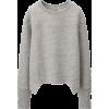 Sudadera - Swetry -