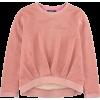 Sudadera - Pullovers -