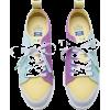 Sue Comma Bonnie Sneakers - Tenis -
