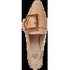 Suecomma Bonnie Pump - Classic shoes & Pumps -