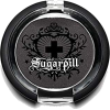 Sugarpill Black Single Eyeshadow - コスメ -