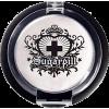 Sugarpill Single Eyeshadow in Tako - Cosmetics -