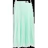 Suknja - Krila -