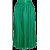 Suknja - スカート -