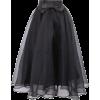 Suknja - Saias -