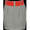 Suknje - Krila -