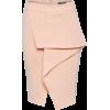 Suknje - Skirts -
