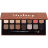 Sultry Eyeshadow Palette ANASTASIA BEVER - Косметика -