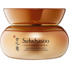 Sulwhasoo Concentrated Ginseng Renewing - Cosmetics -