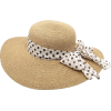 Summer Hat - Шляпы -