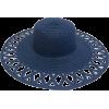 Summer Hat - Šeširi -