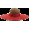 Summer Hat - Hat -