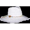 Summer Hat - Kapelusze -