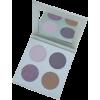 Summer Rain - Cosmetics -