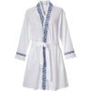 Summer Robe - Other -