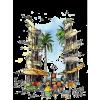 Summer Street - Uncategorized -