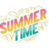 Summer TIme - Uncategorized -