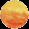 Sun Art - Items -