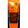 Sun Cream - Cosmetica -