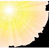 Sun Effects - Svetla -