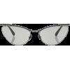 Sun Glasses - Óculos de sol -