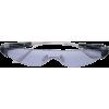Sun Glasses - Темные очки -