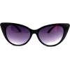 Sun Glasses - サングラス -