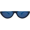 Sun Glasses - Sunglasses -
