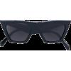 Sun Glasses - Gafas de sol -