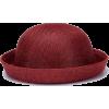 Sun Hat  - Cappelli -