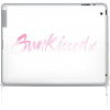 SunKissed x Pink Watercolor Typography - Items - $25.99  ~ £19.75