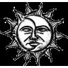 Sun Moon - Priroda -