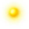 Sun - Luči -