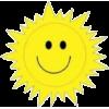 Sun - Illustrations -