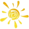 Sun - Artikel -